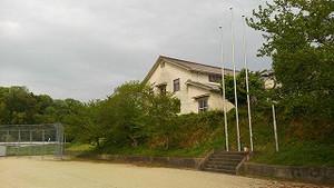 Dcim1339